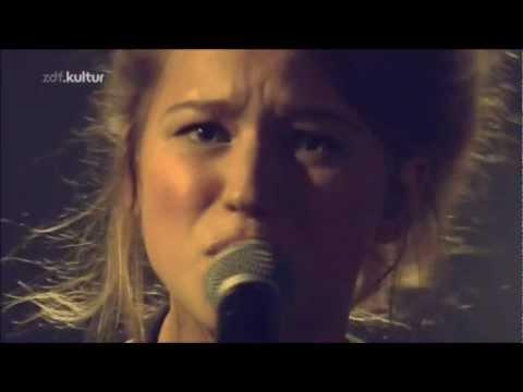 Selah Sue - Famous (Live HD)