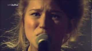Selah Sue - Famous