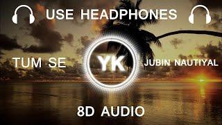 Tum Se Jalebi by Jubin Nautiyal Mp3 Song Download