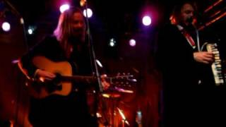 Friska Viljor - Goldfish