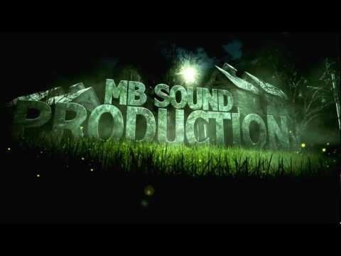 Rap Instrumental 2012 by M B  Sound Design Hook