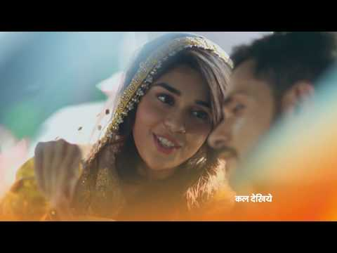 Ishq Subhan Allah - Spoiler Alert - 20 Sep 2018 - Watch Full Episode On ZEE5 - Episode 140