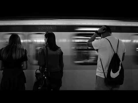 """5 days in Milano through my Nikon camera"""