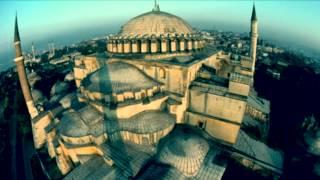 History's Influence On Turkish Architecture