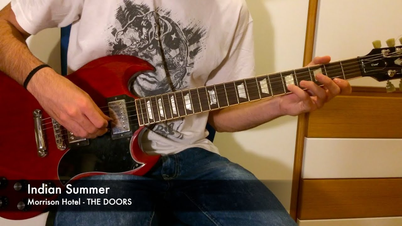 indian-summer-guitar-tutorial-the-unknown-soldier