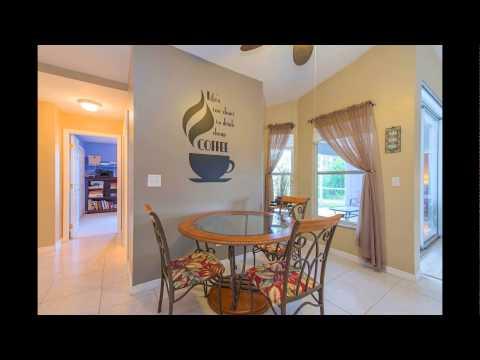 (Sold) 591 Pierre Cir, Lehigh Acres, FL 33974