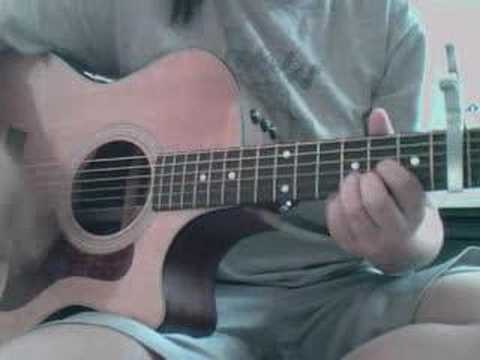 This is Me- Demi Lovato ft. Joe Jonas acoustic guitar cover. *Chords ...