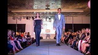 GARDEROBIANKA | Charytatywny pokaz mody