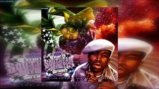 Outkast - Southern Royalty [Full Mixtape] Mp3