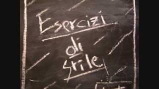 TnT - Esercizi di Stile - 08 - SampleMania