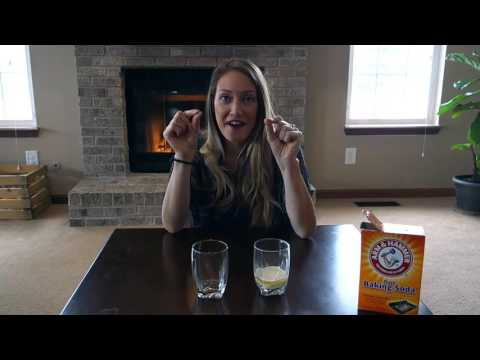 Baking Soda Pregnancy Test: How Much True Baking Soda Pregnancy Test is.
