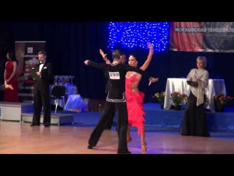 Танцы в Тольятти - ГЛАВНАЯ