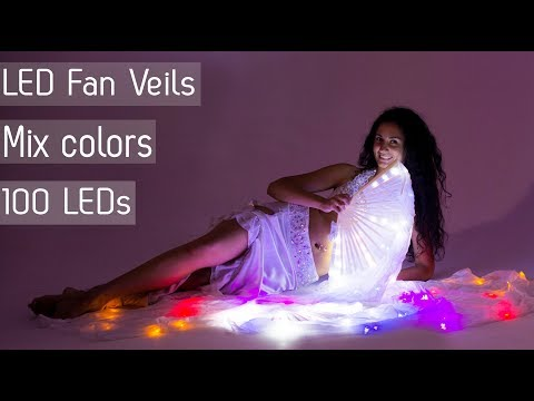 led-bellydance-silk-fan-veils---100-leds-from-etereshop-_b12