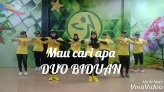 Download Dangdut || Mau cari apa - Duo Biduan || Hazar JLStudio Sangasanga Mp3