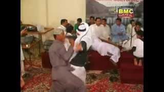 Balochi Mehfil (Diwaan)