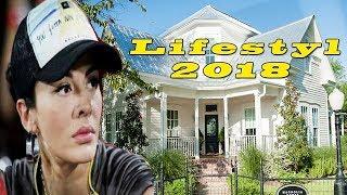 Lifestyl Ayesha Mukherjee 2018,Age, Biography, Wiki, Married, Husband, Family