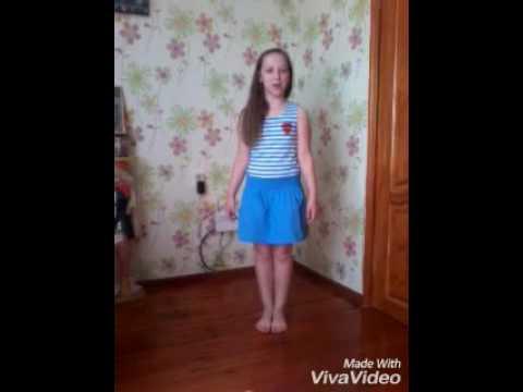 Колыбельные песни Тексты колыбельных песен Мой Малыш