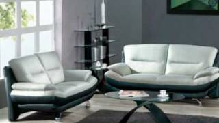 Furniturenyc.net - Modern Furniture Store