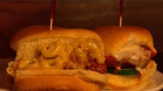 Best Sports Bar in NYC- Village Pourhouse Upper West Side ep. 301
