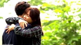 Video Endless Love | Kwang Chul / In Ae | I come to you in pieces download MP3, 3GP, MP4, WEBM, AVI, FLV April 2018