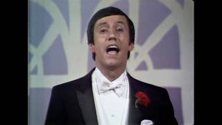 "Ray Stevens - ""Along Came Jones"" (Live on Andy Williams Show, 1969)"