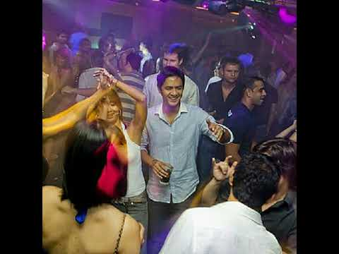 +18 Hot Honey moon trip Love in Dubai|Abu Dhabi . best turistas country/night dance...