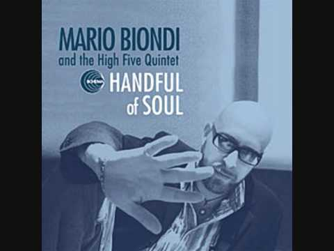 Mario biondi   music fanart   fanart. Tv.