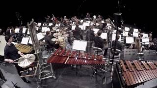 Wolf Kerschek - Symphonic Jazz (Vol. 2): My Polish Heart - With NDR Bigband & jnp