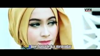 LAGU ACEH BERGEK - SATU NAMA (FULL LIRIK)