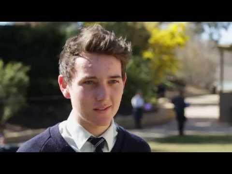 Trinity Christian School - Canberra