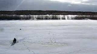 Рязань, Солотча, рыбалка 24/02/2008-2.