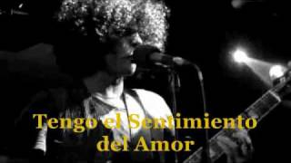 Wolfmother - Woman (Subtítulos en Español)