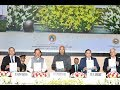 President Kovind inaugurates International Conference and Exhibition on Energy and Environment
