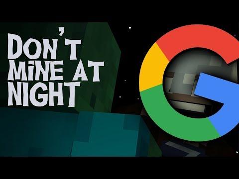 Don't Mine At Night But Lyrics Are Google Images