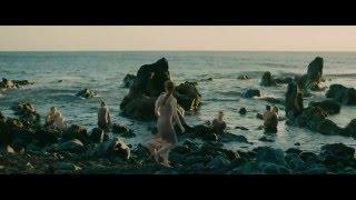 Мистический страшный фильм [ Evolution ] Тизерный трейлер