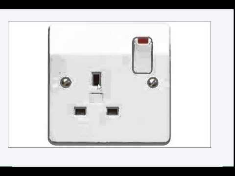 Electrical outlet wiring urdu tutorial youtube electrical outlet wiring urdu tutorial ccuart