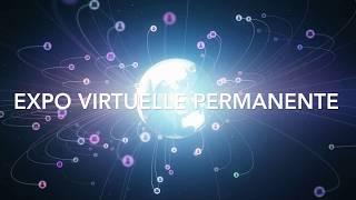 Expo virtuelle AMBD CONNECT pour les CSE et Groupes