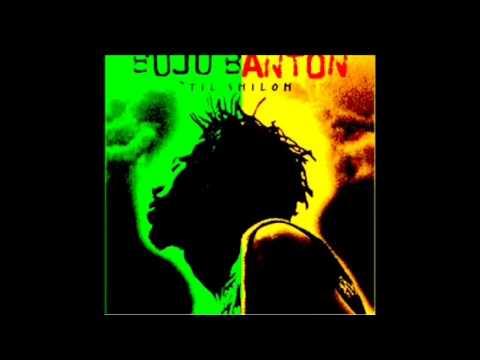 buju banton song untold story Free download buju banton-untold stories lyrics mp3, buju banton - untold stories mp3, buju banton: untold stories mp3, buju banton - untold story mp3, buju banton - wanna be loved mp3,  property=og:description.