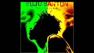Buju Banton - Untold Stories (Dub)