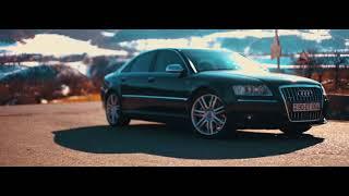 Audi S8 V10, Tesla P85, MB W124, Toyota Prado 4.0,MB W212,Jaguar XF.