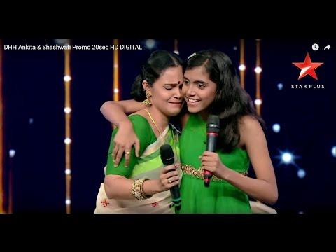 Dil Hai Hindustani | It's Showdown Time for Shashwati & Ankita!