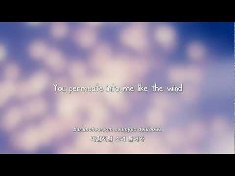 FT Island- 난 못난 사람입니다 (I'm A Foolish Person) lyrics [Eng. | Rom. | Han.]