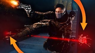 *BE CAREFUL OF THIS TRAP* in Blackout BEST MOMENTS and FUNNY FAILS #70