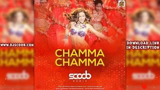 Chamma Chamma Fraud Saiyaan Remix by Dj Bibhu Mp3 Song Download