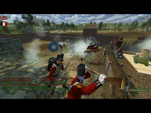 54th Attack on Fort Wagner