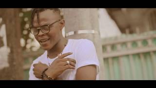Brino Man - Mammy Water (Official Video)