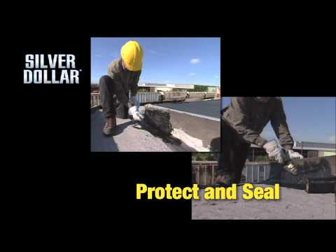 how-to-apply-an-aluminum-roof-coating