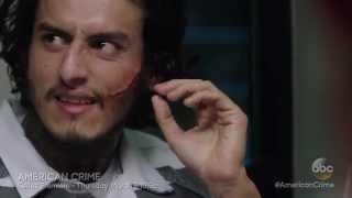 American Crime Season 1 Trailer (HD) Felicity Huffman
