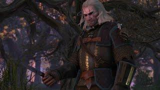 The Witcher 3: Wild Hunt / История двух зол