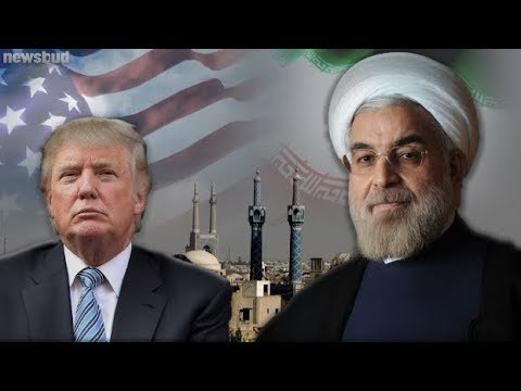 Geopolitical Game-Changer: Iran Joining Russian Economic Union! What Will US Do?